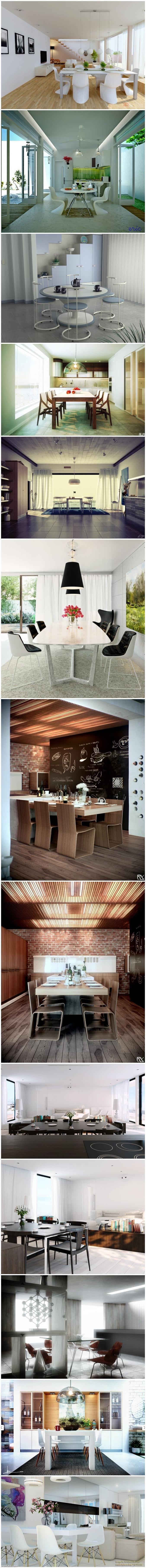 best italian dining room images on pinterest