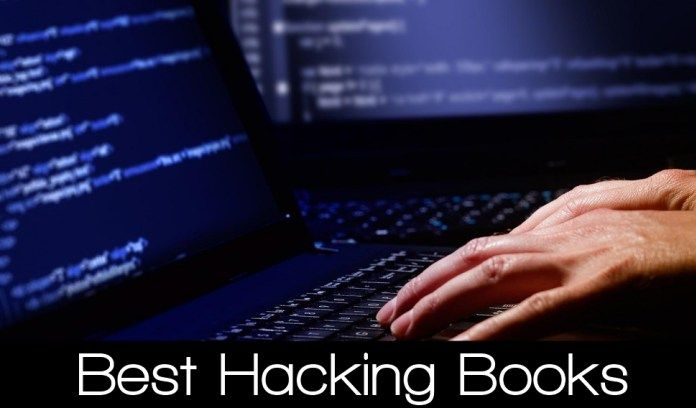Best Hacking E-Books Free Download In PDF 2016                                                                                                                                                                                 Mais