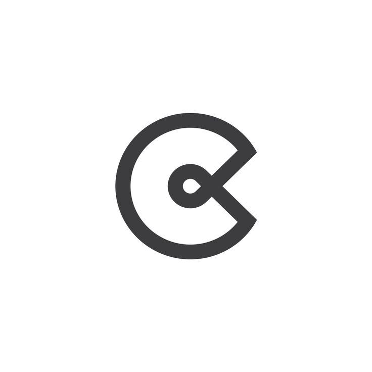 #logo #design #mark #sign #creative #line #minimal #clean #c #letter #typo #logoexcellent #logo #logoinspirations #logodesign #branding #brandidentity #graphicdesign #graphicdesigner #creative #logoinspiration #picoftheday #designinspiration #brandlogo #greatlogo #designer #design #brand #adobe #photooftheday #love #logodaily #logoinspire
