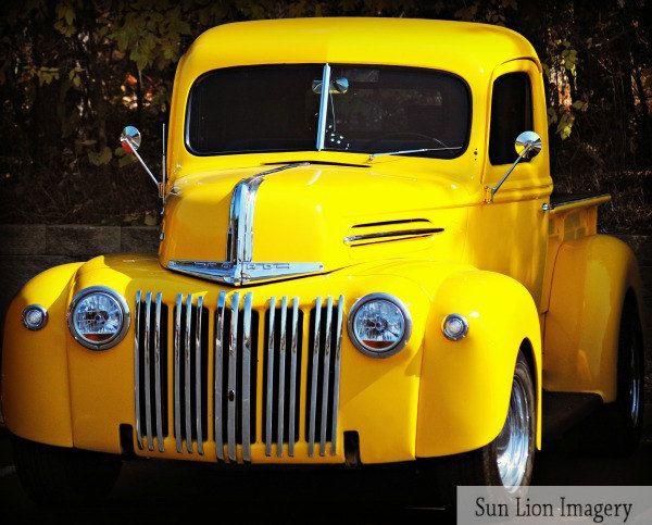 Best 76 Vintage Cars & Bikes ideas on Pinterest   Antique cars, Old ...