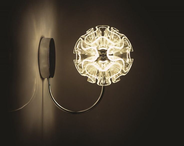 343 best My Favorite Things Lighting images on Pinterest Lamp