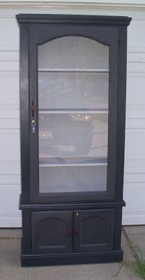 24 best Gun cabinet recycle images on Pinterest   Gun cabinets ...