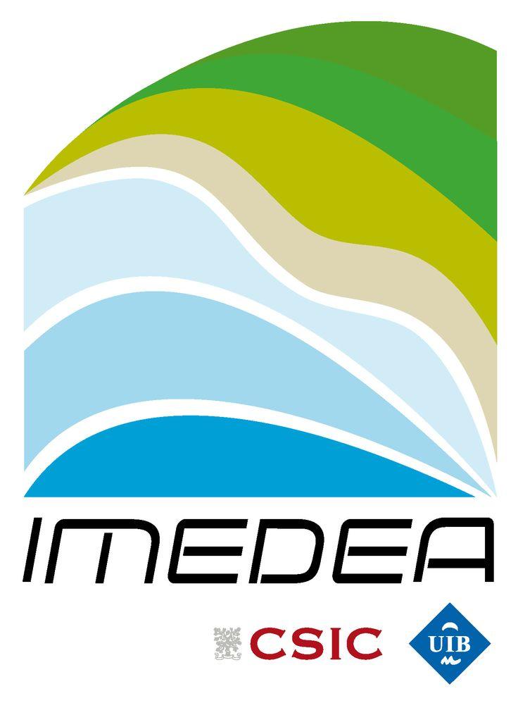 IMEDEA (CSIC-UIB), Instituto Mediterráneo de Estudios Avanzados es un centro mixto de investigación entre el Consejo Superior de Investigaciones Científicas (CSIC) y la Universitat de les Illes Balears (UIB) cuya objetivo es la investigación científico-técnica de alta calidad en el área de Recursos Naturales, haciendo especial énfasis en la investigación interdisciplinar en el área mediterránea.  El objetivo general es contribuir al avance del conocimiento en áreas críticas y estratégicas…