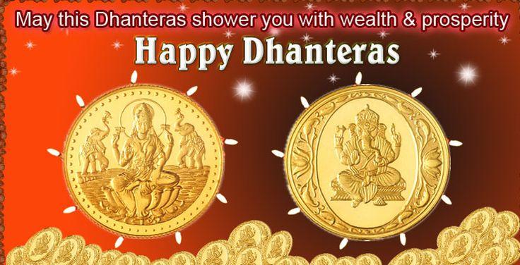 Dhanteras 2016 dp, Dhanteras 2016 hd images, Dhanteras 2016 images, Dhanteras 2016 profile pic, Dhanteras 2016 profile pics, Dhanteras 2016 whatsapp dp, Dhanteras dp, Dhanteras Hd images, Dhanteras profile pics, Dhanteras whatsapp dp, Dhanteras whatsapp profile pics, Happy Dhanteras Images, happy Dhanteras photos, Shubh Dhanteras 2016 dp, Shubh Dhanteras 2016 hd images, Shubh Dhanteras 2016 images, Shubh Dhanteras 2016 photos, Shubh Dhanteras 2016 profile pic, Shubh Dhanteras 2016 profile…