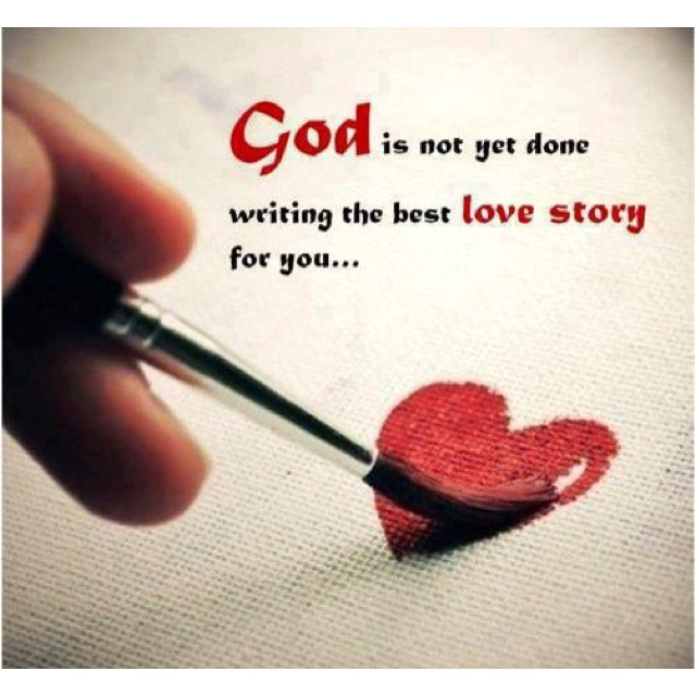 I Love this: Births Announcements, Remember This, Faith, God Love, God Is, Canvas, Red Heart, Painting, Photo