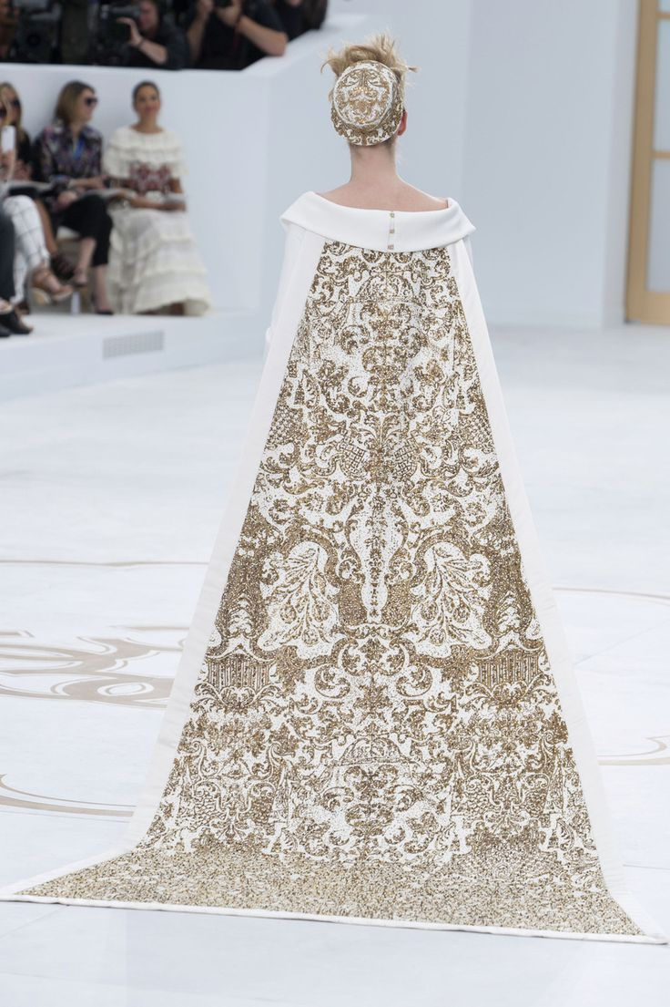 823 Best The Crownlands Images On Pinterest Bridal Gowns