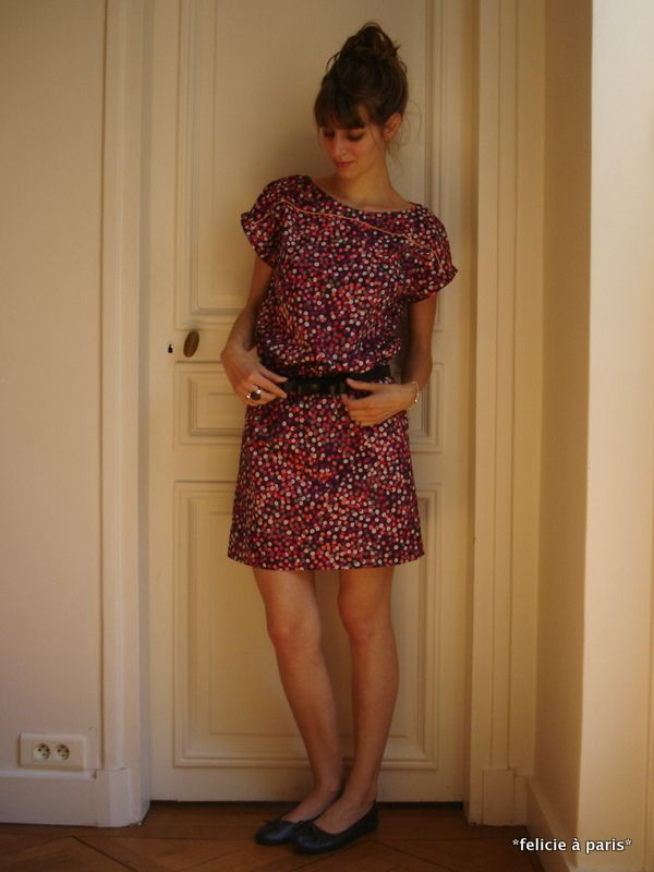 31 best Couture images on Pinterest | Sewing projects, Cloth bags ...