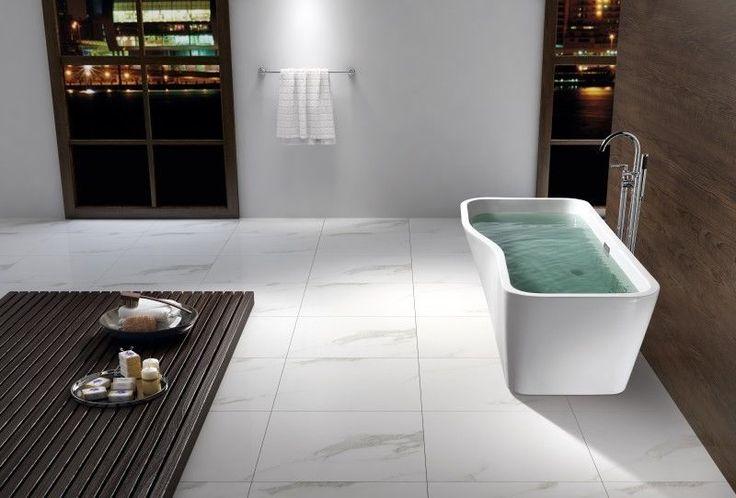 evacuation baignoire ilot great beliani baignoire lot acrylique blanc aruba with evacuation. Black Bedroom Furniture Sets. Home Design Ideas