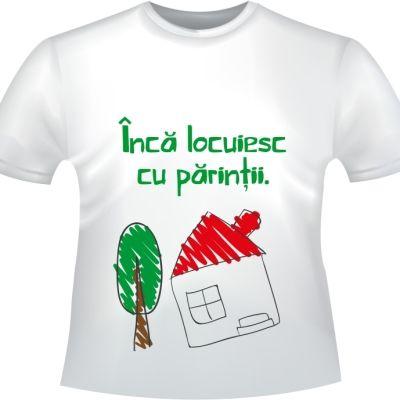 Tricouri-personalizate-copii-tricou-parintii