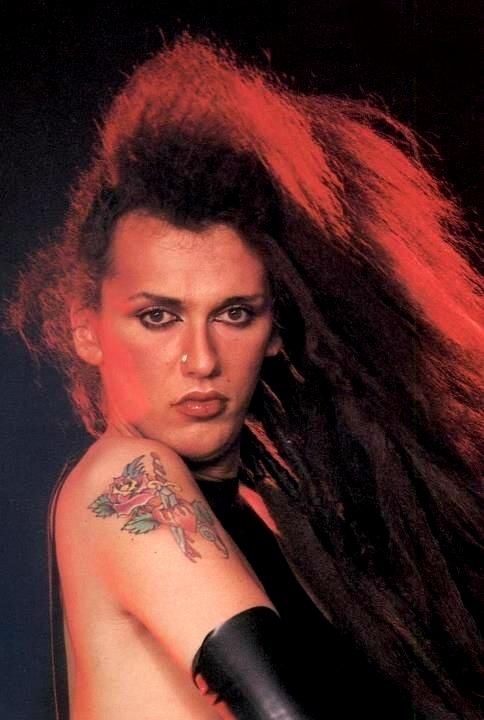Pete Burns circa early 80s | love ya, Bambi | Pinterest ... Orlando Bloom Wikipedia