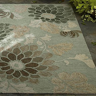 1000 Images About Patio Rugs On Pinterest Outdoor Rugs