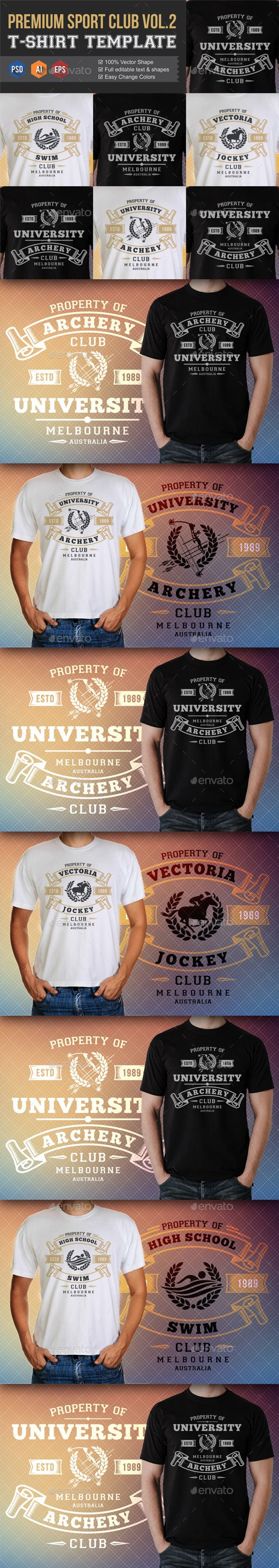 the 46 best t shirt graphic design images on pinterest shirt