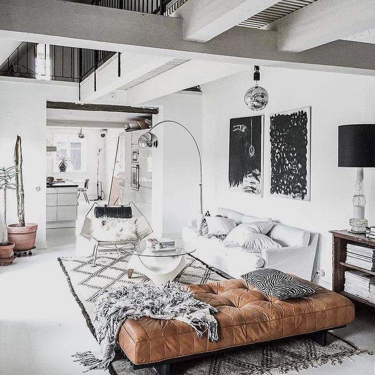 Luxury Fine Home Interior: 50 Best Row And Town Homes And Plans Images On Pinterest