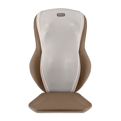 HOMEDICS MCS-610H-CA Triple Shiatsu Massage Cushion