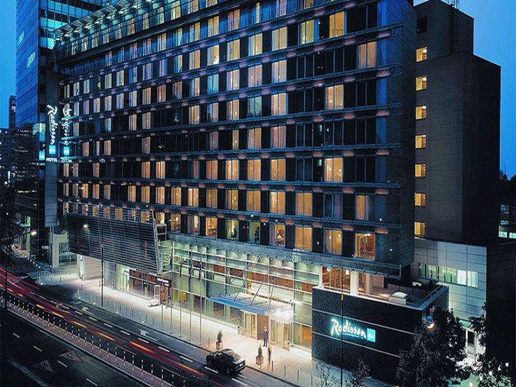 De beste hotellene i Warszawa, de beste klubbene i Warszawa, de beste nattklubbene i Warszawa, de beste restaurantene i Warszawa, de beste billige restauranter i Warszawa