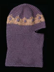 17 best crochet hats ski mask images on pinterest crochet hats crocheted ski mask pattern dt1010fo