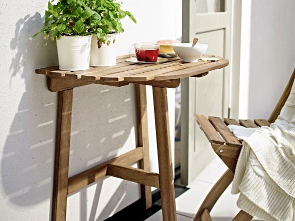 Более 25 лучших идей на тему «Ikea gartenstuhl» на Pinterest - kleiner küchentisch mit 2 stühlen