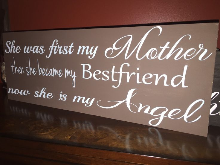 Rip Mom Quotes From Daughter: Pin By Elisa Daugherty On Missing My Loved Ones
