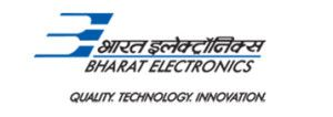Jobs in Bharat Electronics Limited
