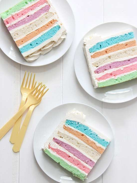 Get a head start on your next dessert with the help of a cake mix. These eight amazing cake recipes may begin with a box, but they look and taste so good that no one will ever guess. So grab your favorite cake mix and find out how easy it can be to make one of these delicious cakes!