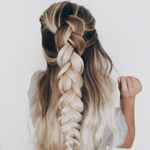 how to hair braids styles 1123 best cool hair images on cabello de 8123