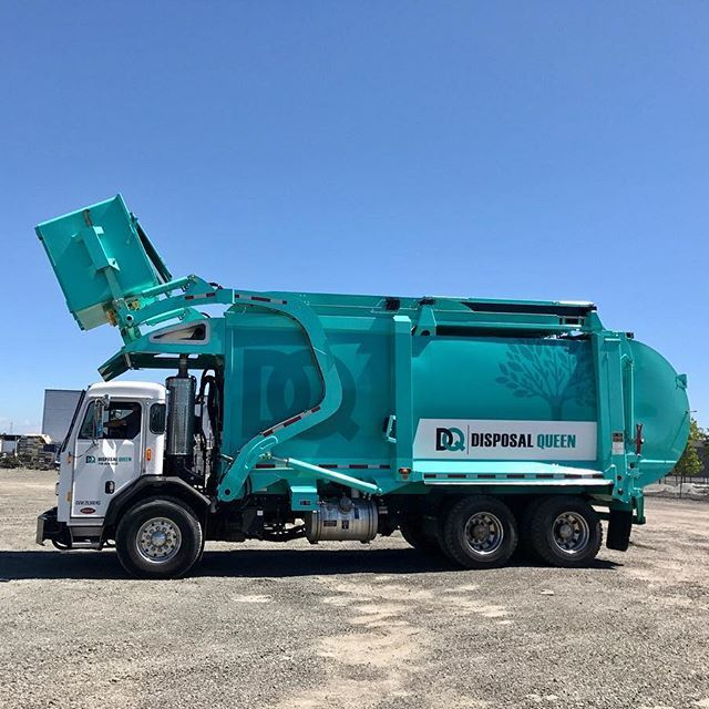 Find the best #GarbageDisposalCompanies near your location. Disposal Queen provides all types of commercial and residential bins in Canada.