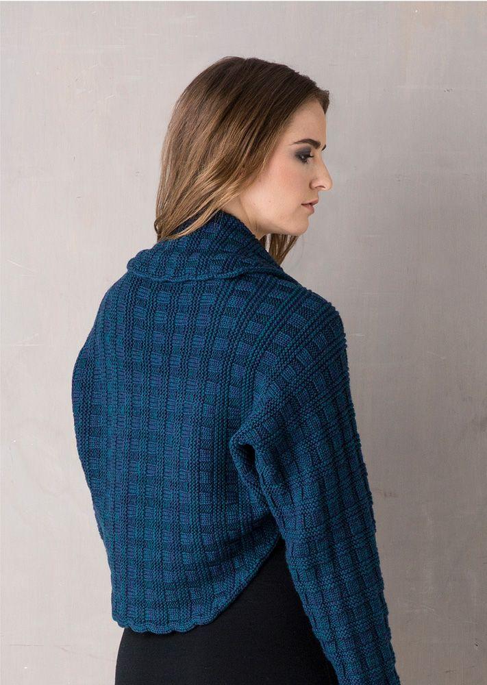 Uimi - Australian Made Knitwear Wear Winter 15 ww.uimi.com.au 3m