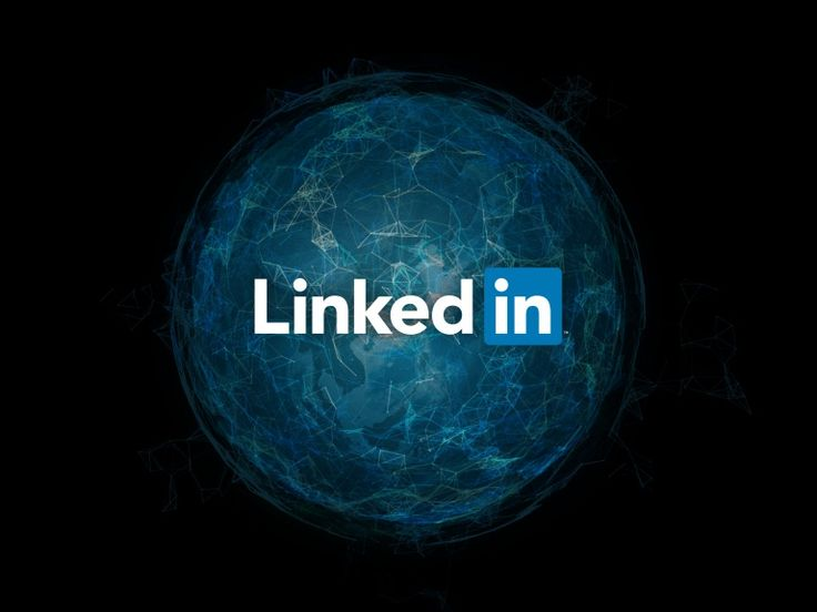 This presentation was given by LinkedIn CEO, Jeff Weiner, at the Morgan Stanley Technology, Media & Telecom Conference 2014 in San Francisco, California on Mon…