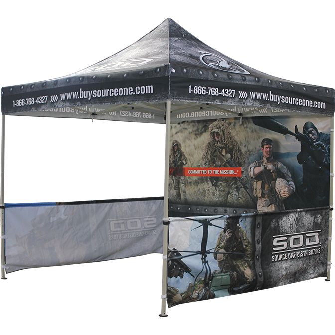 Tents with Logos and Digital Printed Tents are the best way to be found on a crowded flea market and trade shows. Celina Tent Inc.  sc 1 st  Pinterest & 39 best Fast Shade Pop Up Canopy Tent images on Pinterest | Canopy ...