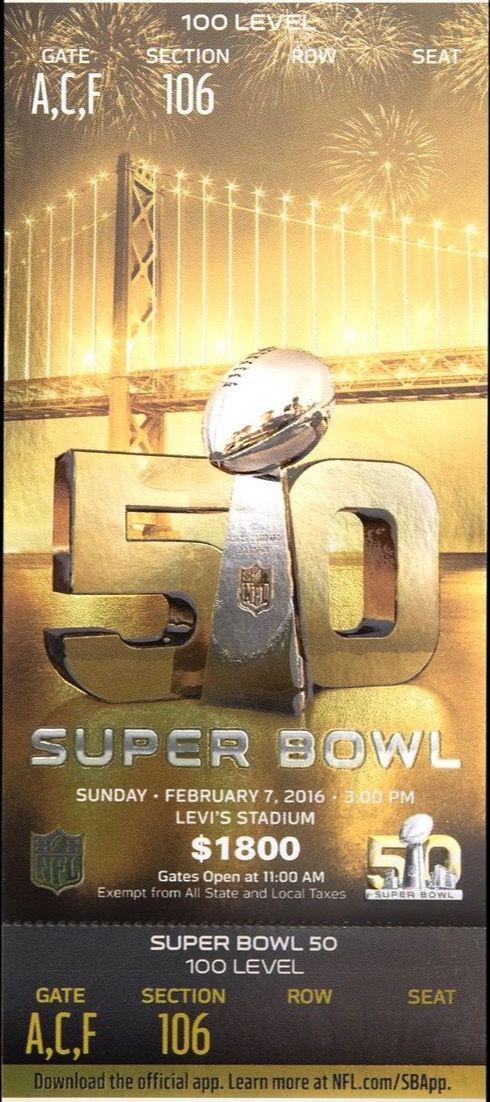 113 best Super Bowl NFL images on Pinterest | Super bowl, Nfl ...