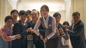 Exit (2019) putlocker movies Exit (2019) best netflix movies Exit (2019) funny m…