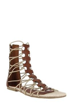 MIA Passage Gladiator Sandal