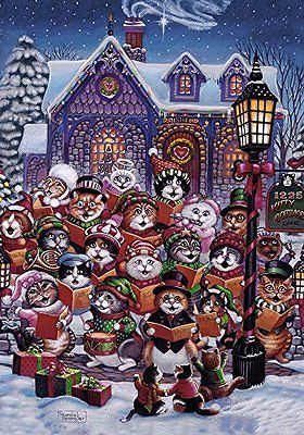 Purrfect-Harmony-Advent-Calendar-Countdown-to-Christmas