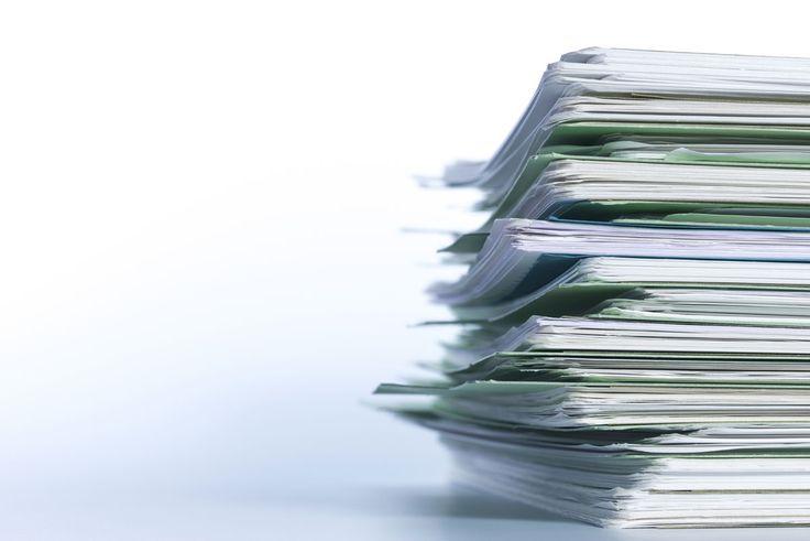 Indispensable pour réaliser différentes formalités administratives, dont le passeport, la carte d'identité… dans la ville de Bretagne, l'extrait d'un acte de naissance ou la copie intégrale d'un acte de naissance qui sont certifiés et datés par un officier d'état civil ou le maire comprennent le lieu, l'heure et la date de naissance de l'individu concerné. Et si la copie intégrale est un document plus complet, l'extrait d'un acte de naissance est une retranscription manuelle qui propose une…