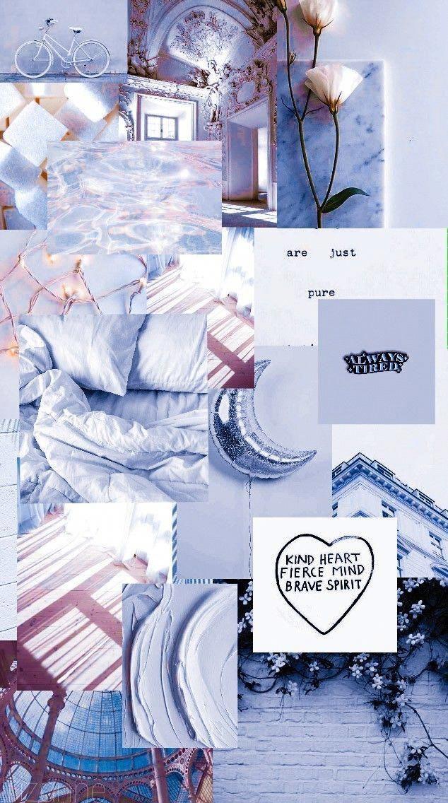Blue Aesthetic Wallpaper Lockscreen Iphonewallpaper Iphone Wallpaper Tumblr Aesthetic Wallpaper Iphone Cute Aesthetic Iphone Wallpaper