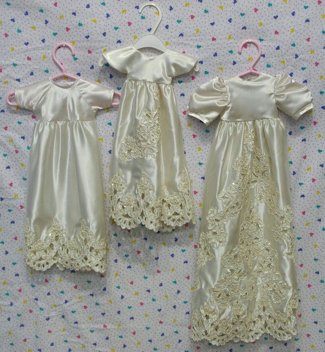 162 Best Images About Baby On Pinterest Free Pattern