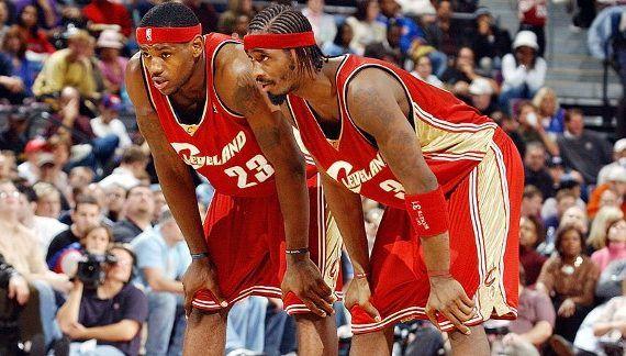 Ricky Davis se souvient de sa carrière aux Cavs… et de son fameux triple double raté -  Devenu le symbole des joueurs qui n'en font qu'à leur tête, Ricky Davis fait en tout cas partie de ces retraités qui vont reprendre du service, avec Allen Iverson en… Lire la suite»  http://www.basketusa.com/wp-content/uploads/2017/01/gl_g_ljrdts_576-570x324.jpg - Par http://www.78682homes.com/ricky-davis-se-souvient-de-sa-carriere-aux-