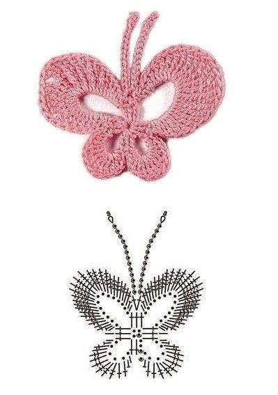 #259_Vestido_Bebe_Crochet_Ruso_14