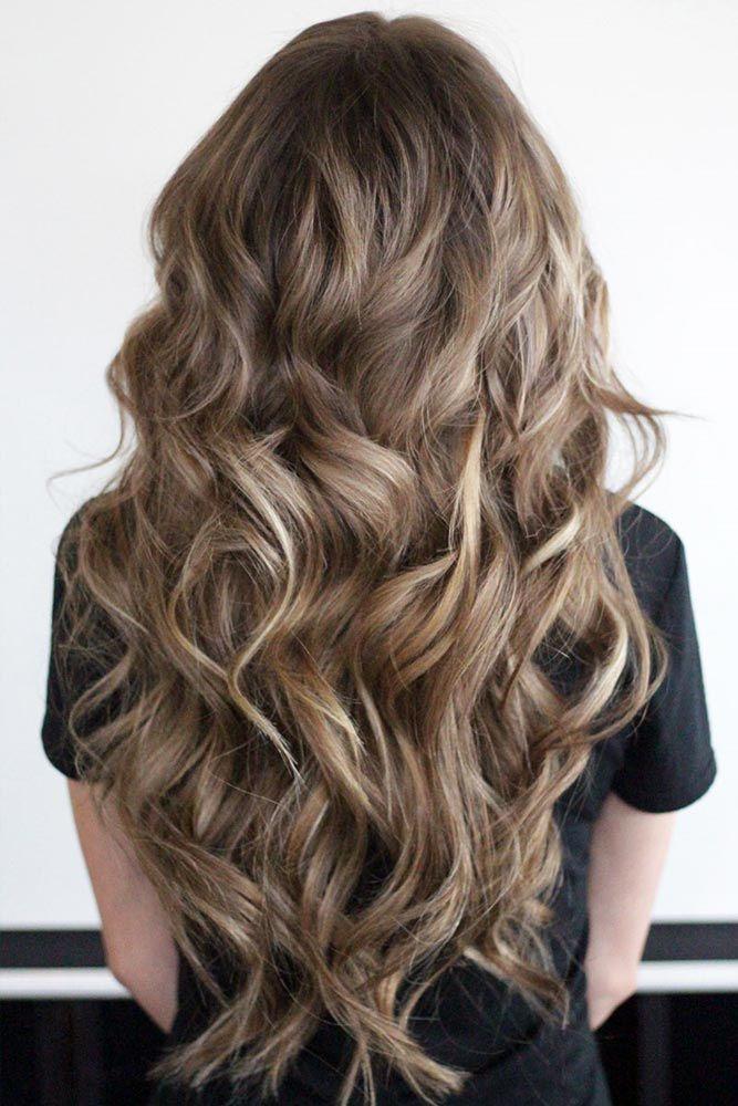 25 unique dark blonde hair color ideas on pinterest dark blonde 27 fantastic dark blonde hair color ideas pmusecretfo Choice Image