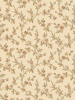 Lenagold - Коллекция фонов - Оранжевые цветы