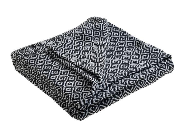 les 25 meilleures id es de la cat gorie plaid blanc sur pinterest hauts cossais flannelle et. Black Bedroom Furniture Sets. Home Design Ideas