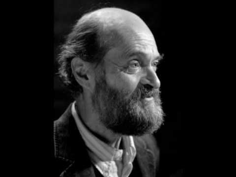 ▶ Arvo Pärt- Spiegel im Spiegel - YouTube  A most extraordinarily beautiful piece of music