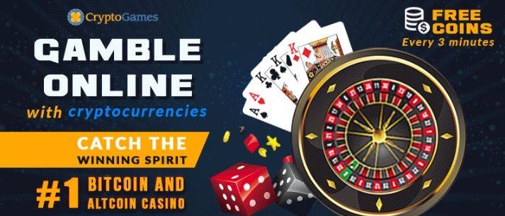 Pokerstars boom hand of the day