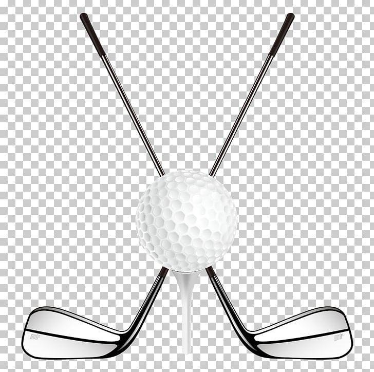 Golf Ball Golf Club Png Anti Social Social Club Club Encapsulated Postscript Golf Golf Club Golf Clubs Golf Ball Golf