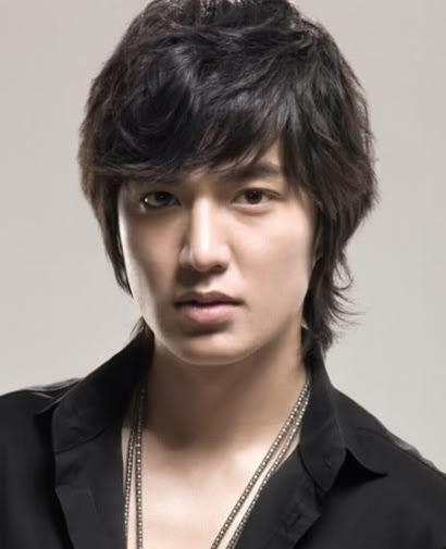 Best Mens Hairstyle In The World : Best 20 korean men hairstyle ideas on pinterest boy