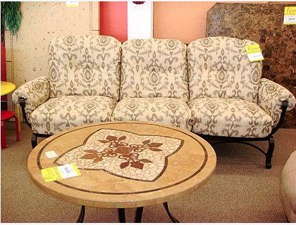 High Quality Yard Art Patio U0026 Fireplace: Lewisville U2022 Patio Furniture U2022 Dining Sets U2022  Rugs U2022