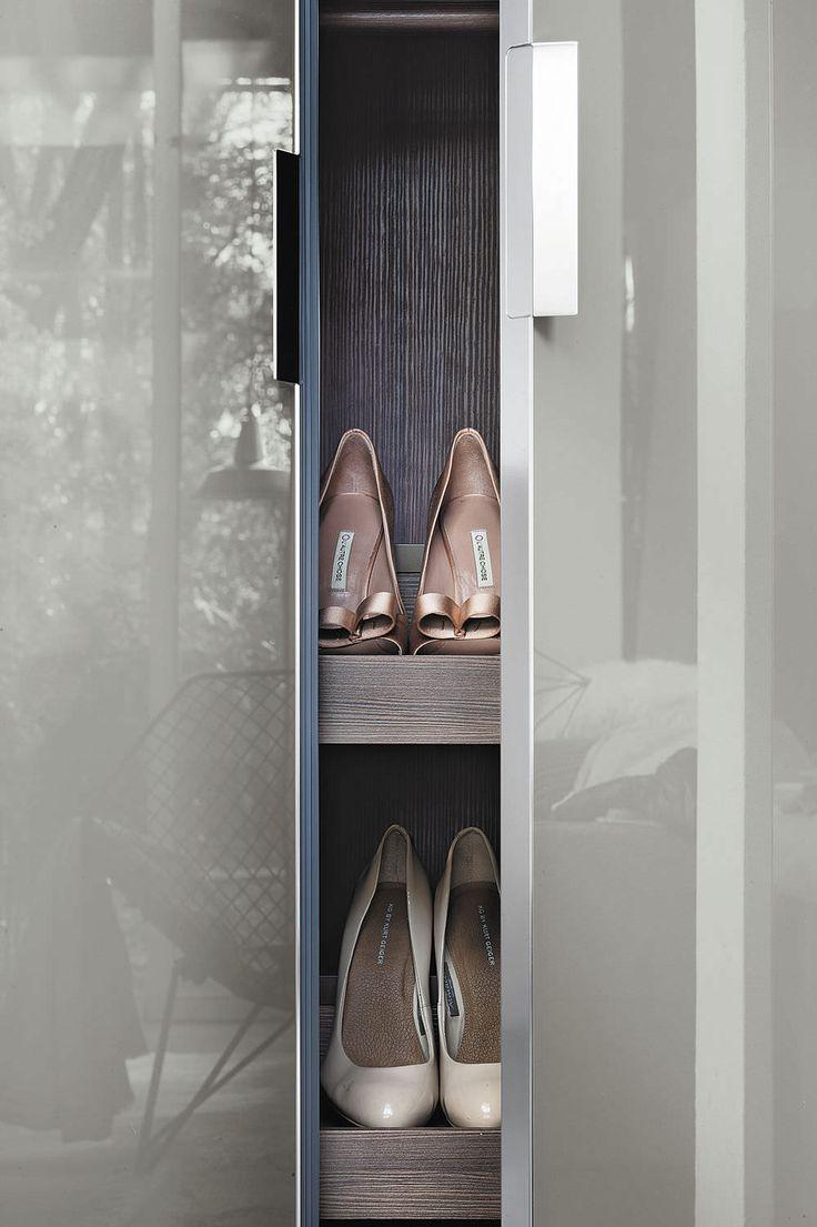 1000 idées sur le thème armoire porte coulissante sur pinterest ...