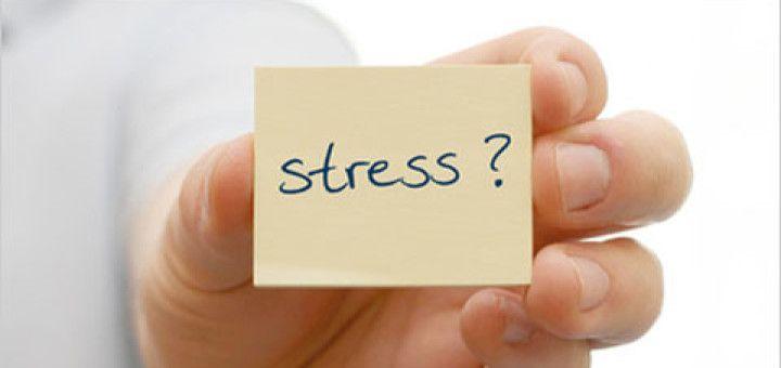 Gestione dello Stress durante le scadenze Vuoi portare a termine i tuoi impegni ma ti senti sopraffatto dallo stress ? Impara a gestire lo stress anche quando devi fare tutto entro una certa data e sei pieno di cose da fare.