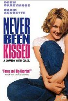 Never been kissed IMDb: 100 best romantic comedy movies - a list by mizztrini25