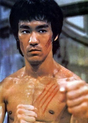 Bruce Lee Photo (32792004) - Fanpop